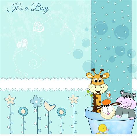 baby background baby backgrounds 183