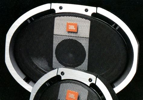 Speaker Jbl T545 look what i found in my local classifieds