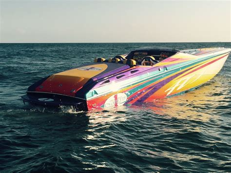 cigarette boat for sale usa cigarette 42x 2005 for sale for 149 000 boats from usa