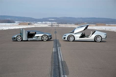 saab koenigsegg it s official koenigsegg buying saab
