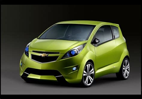 Modified Beat Car by 99 Wallpapers Customized Chevrolet Beat Car By Dilip