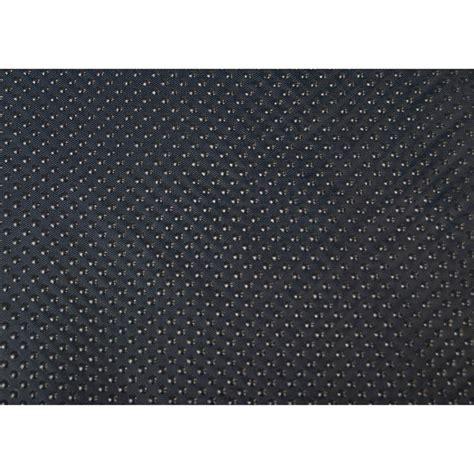 1 Mats Drive - drive tri fold bedside fall mat fall mat and floor cushions