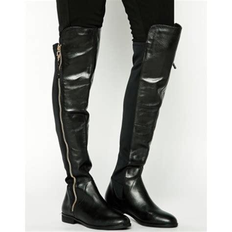 56 aldo boots aldo uliawen the knee