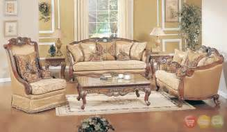 Formal Living Room Sets For Sale Attractive Formal Living Room Sofas Homey Design Sofas Home Design Inspiraion Ideas