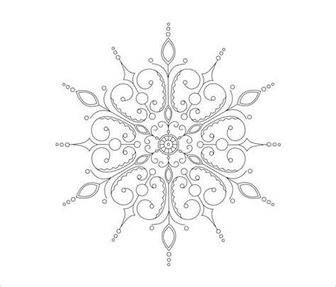 snowflake pattern templates search results for printable felt christmas patterns