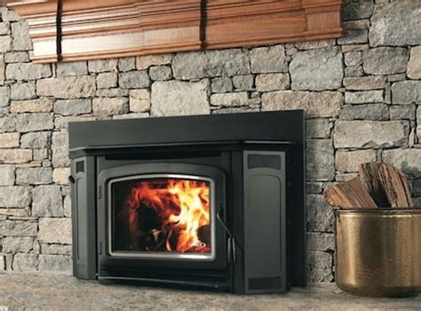 renew that fireplace with a new fireplace insert today