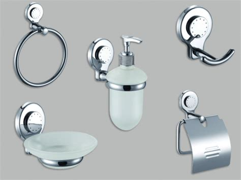 bathroom fittings and accessories ctm