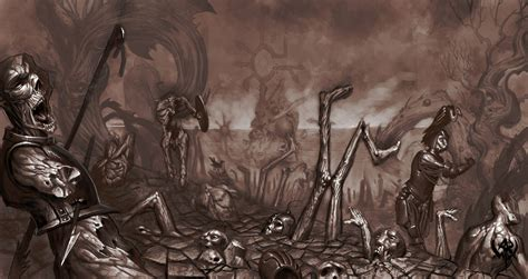 Kaos Bloody Hammers chaos wastes warhammer wiki fandom powered by wikia