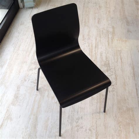 sedie scavolini prezzi emejing sedie scavolini prezzi contemporary skilifts us