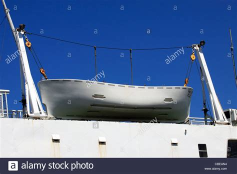 inflatable boats port jefferson ny boat davit stock photos boat davit stock images alamy