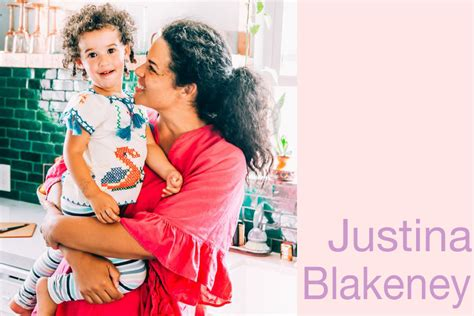 justina blakeney the new bohemians creative justina blakeney
