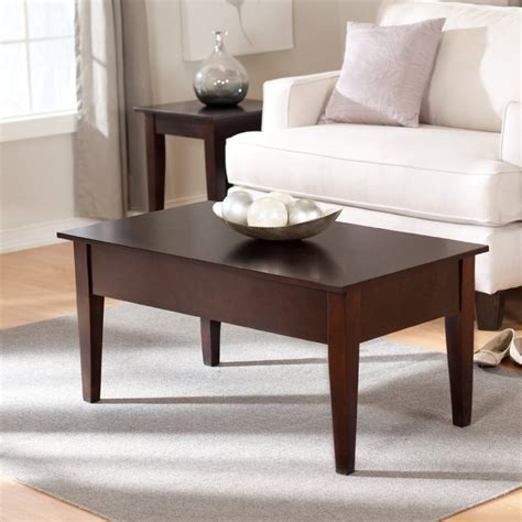 Coffee Table Accessories Living Room Coffee Table Decorating Ideas To Liven Up Your Living Room Tables