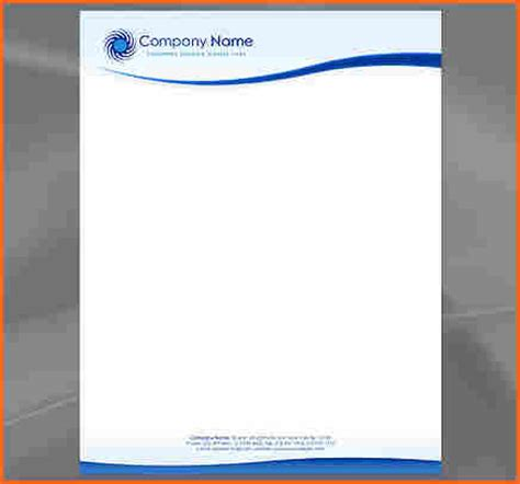 word cover page template word cover page templates budget template letter