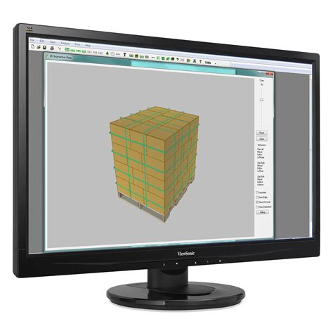 an introduction to the pallet design system national wooden pallet and container association