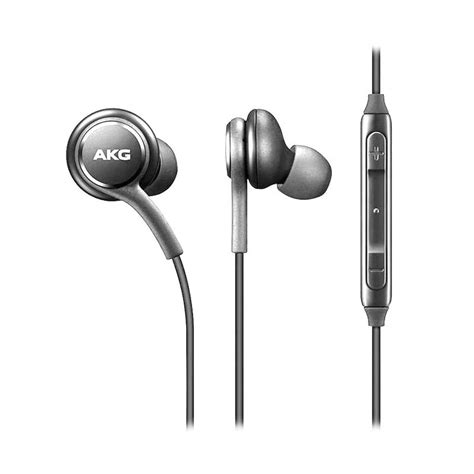 Headset Samsung S8 Plus jual akg eo ig955 earphone for samsung galaxy s8 or s8