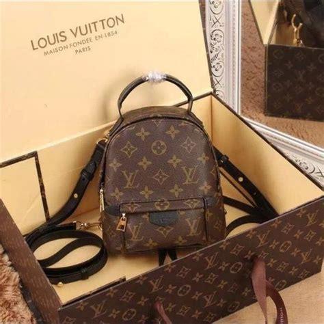 Ransel Lv Louis Vuitton Palm Include Box Lv Kode F2265 10 best lv palm backpack mini images on louis vuitton handbags louis vuitton