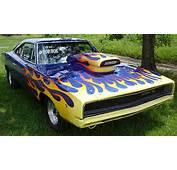 Custom Painted Street Cars &amp Hot Rods  Advance Paint