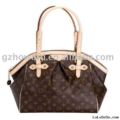 Authentic Branded Goods handbag quality brand handbag quality brand manufacturers in lulusoso page 1