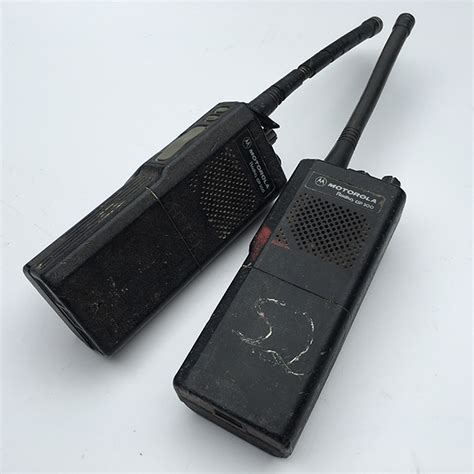 mobile walkie talkie telephones mobiles walkie talkies