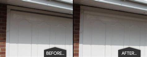 Garage Door Top Seal Garage Door Seals Ltd Garage Door Top And Bottom Seals Supplier