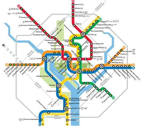 washington dc metro map interactive related keywords suggestions for dcmetro