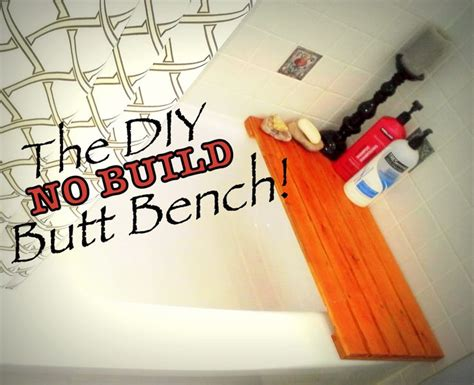 build a bench press build your own bench press woodworking projects plans