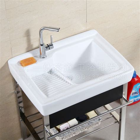 wash sink for laundry room 23 best laundry sink images on laundry room
