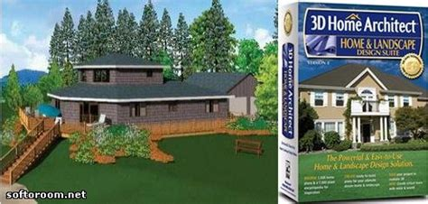 tutorial 3d home architect design suite deluxe 8 3d home architect design suite deluxe 8 tutorial natural