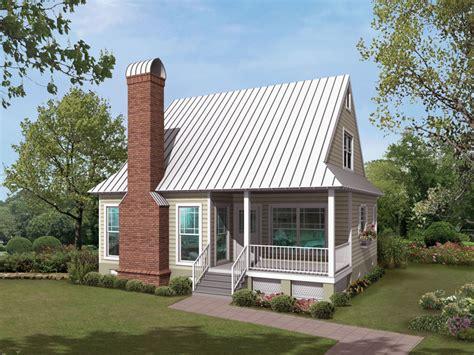 quaint house plans 26 best photo of quaint house plans ideas building plans 22143