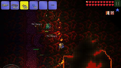 how to get terraria for free on android terraria co uk appstore for android