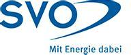 Musterrechnung Svo Strom Erdgas Und Wasser Ihrem Energieversorger Vor Ort In Celle Und Uelzen