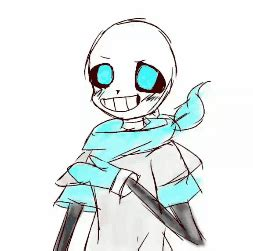 undertail blueberry sans x papyrus pictures to pin on