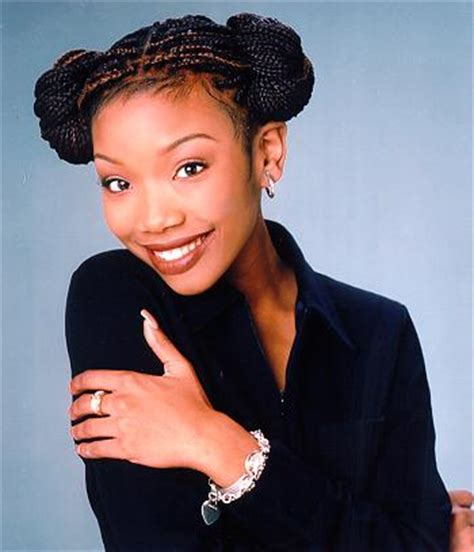 african american women 90s hairstyles ali s fashion sense throwbackthursday poetic justice
