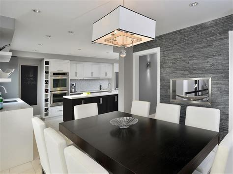 U Shaped Kitchen Design Ideas: Pictures & Ideas From HGTV