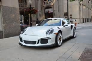 Porsche Gt3 Rs For Sale 45 Porsche 911 Gt3 Rs For Sale Dupont Registry