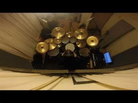 medium swing tempo medium tempo swing youtube