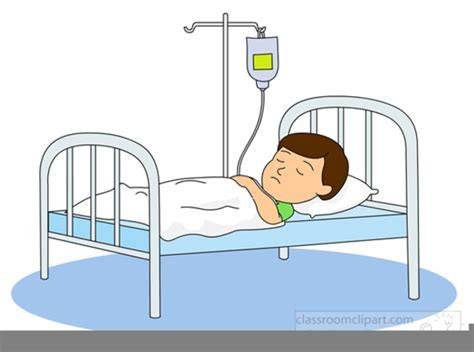 hospital clipart patient in hospital clipart free images at clker