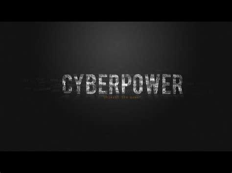 Keyboard K1 Meca Rgb Blue Switch 1 cyberpowerpc skorpion k1 rgb mechanical keyboard doovi