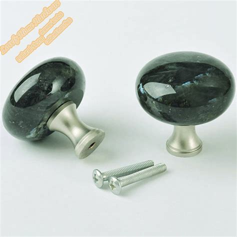Closet Door Knobs Decorative Popular Granite Furniture Buy Cheap Granite Furniture Lots From China Granite Furniture