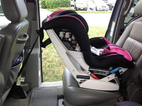 perego cars peg perego car seat convertible