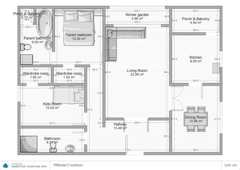 homestyler floor plan homestyler floor plan beta srs 28 images autodesk