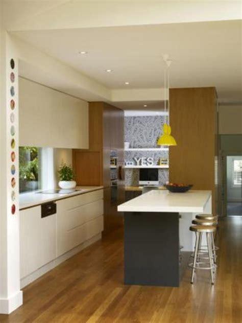 kitchen bars design bar table designs for home crowdbuild for
