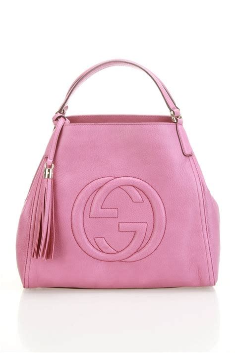Beyond The Rack Bags by 1309 Best Pink Images On Pink Pink Pink