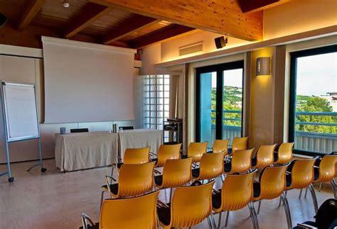 best western hotel europa best western hotel europa en giulianova destinia