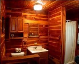 cabin bathroom decor rustic log rustic cabin bathroom designs rustic log cabin rentals xjpg rustic cab