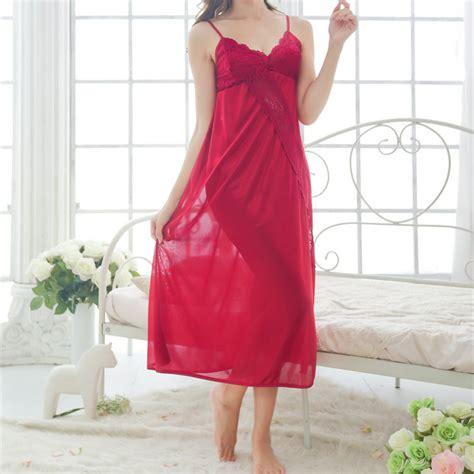 Baju Gaun Tidur tidur kemeja beli murah tidur kemeja lots from china tidur kemeja suppliers on