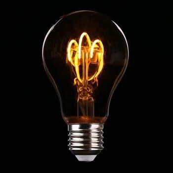 lights with photos 1000 great light bulbs photos 183 pexels 183 free stock photos