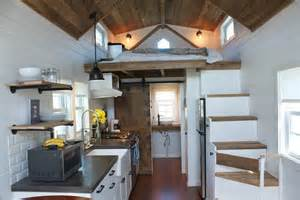Modern Tiny Homes by The Modern Farmhouse Tiny Home Tiny House Town