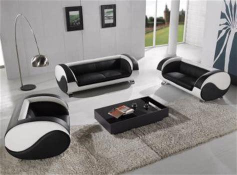 modern home furniture deco salon contemporain deco start