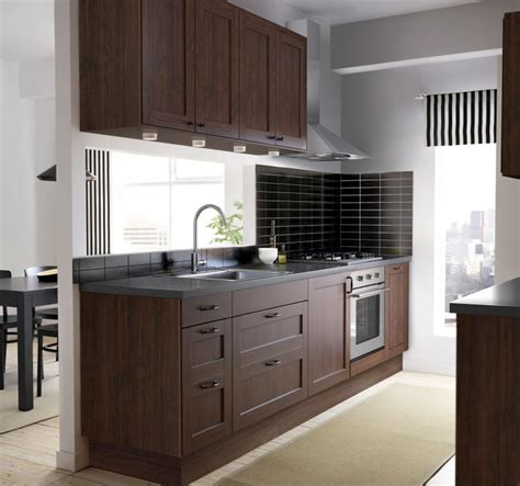 kitchen cabinets australia kitchen cabinets inspiration ikea australia hipages
